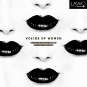 covers/348/voices_of_women_870466.jpg