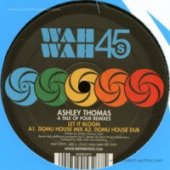 covers/349/a_tale_of_four_remixes_12_thomas.jpg