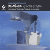 covers/349/balneaire_chamber_music_869086.jpg