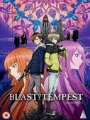 covers/349/blast_of_tempest_part_1_869263.jpg