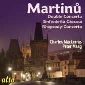 covers/349/double_concerto_869305.jpg