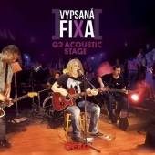 covers/349/g2_acoustic_stage_dvd_584757.jpg