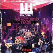 covers/349/g2_acoustic_stage_dvd_584765.jpg