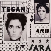 covers/349/guilty_as_i_run_empty_tegan.jpg