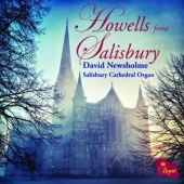 covers/349/howells_from_salisbury_869625.jpg