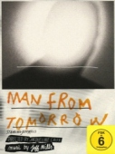covers/349/man_from_tomorrowdvdcd_869409.jpg