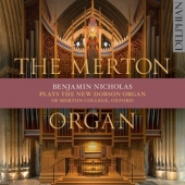 covers/349/merton_organ_869638.jpg