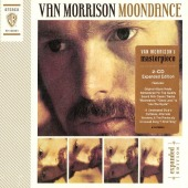 covers/349/moondance_exped_mor.jpg