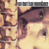covers/349/moondance_remastered_584651.jpg