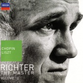 covers/349/richter_the_masters_10_ric.jpg
