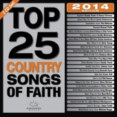 covers/349/top_25_gospel_songs_2014_869280.jpg