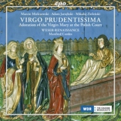 covers/349/virgo_prudentissima_869395.jpg