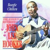 covers/35/boogie_chillen_hooker_.jpg