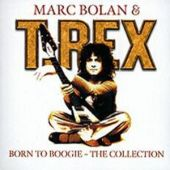 covers/35/born_to_boogie_collection_bolan.jpg