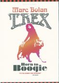 covers/35/born_to_boogie_edice_2008_2dvdbolan_marc__trex.jpg