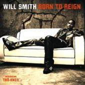 covers/35/born_to_reign.jpg