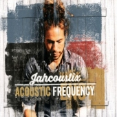covers/350/acoustic_frequency_868819.jpg