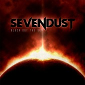 covers/350/black_out_the_sun_sev.jpg