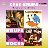 covers/350/four_classic_albums_869017.jpg