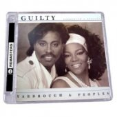 covers/350/guilty_expanded_edition_yarbrough.jpg