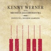 covers/350/institute_of_higher_learning_werner.jpg