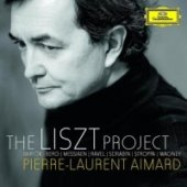covers/350/the_liszt_project_aimard.jpg