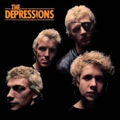 covers/351/depressions_12in_867882.jpg