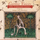 covers/351/gothic_voices_the_unknown_lover_mac.jpg
