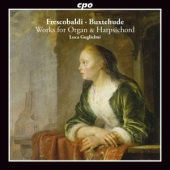 covers/351/harpsichord_and_organ_works_868325.jpg