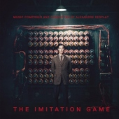 covers/351/imitation_game_867895.jpg