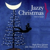 covers/351/jazzy_christmas_868327.jpg