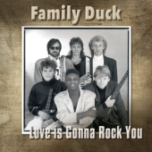 covers/351/love_is_gonna_rock_you_868193.jpg