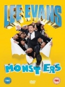 covers/351/monsters_live_868166.jpg