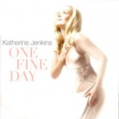 covers/351/one_fine_day_423921.jpg