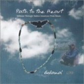covers/351/path_to_the_heart_868450.jpg