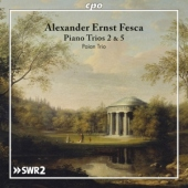covers/351/piano_trios_no2_and_no5_868235.jpg