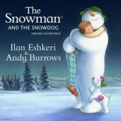 covers/351/snowman_the_snowdog_868156.jpg
