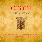 covers/352/chant_missa_latina_867626.jpg