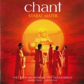 covers/352/chant_stabat_mater_867627.jpg