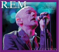covers/352/collections_edice_2008rem.jpg