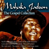 covers/352/gospel_collection_2009_jac.jpg