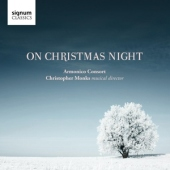 covers/352/on_christmas_night_867399.jpg