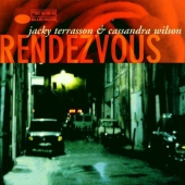 covers/352/rendezvous_54623.jpg