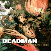 covers/352/sound_and_the_fury_867827.jpg