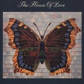 covers/352/the_house_of_love_deluxe_edition_house.jpg