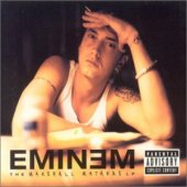 covers/352/the_marshall_matlp_2_delu_eminem.jpg