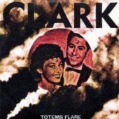 covers/352/totems_flare_clark.jpg