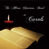 covers/353/carols_866853.jpg