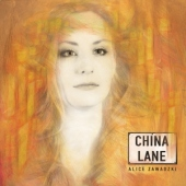 covers/353/china_lane_866791.jpg