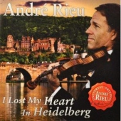 covers/353/i_lost_my_heart_in_heidelb_331685.jpg